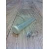 Pipette plastique