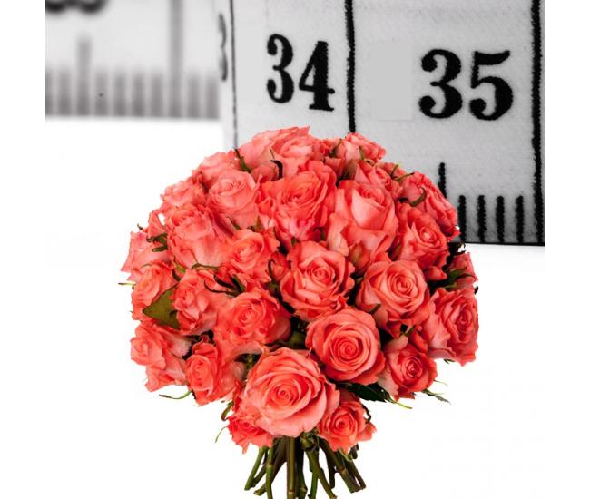 envoyer des fleurs pas cher par internet livraison fleurs domicile fleurs bouquet with envoyer. Black Bedroom Furniture Sets. Home Design Ideas