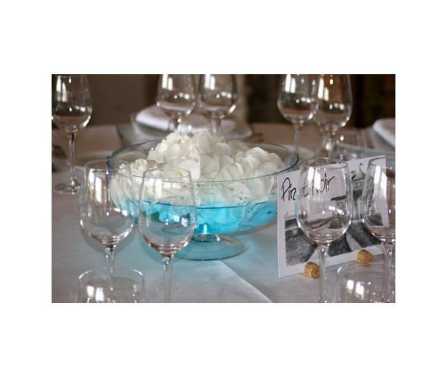 suggestion dutilisation du colorant deau pour vases - Colorant Eau Vase