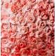 Boule décorative 7 cm - France Fleurs