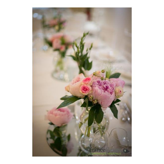 Centre de table 217 - France Fleurs
