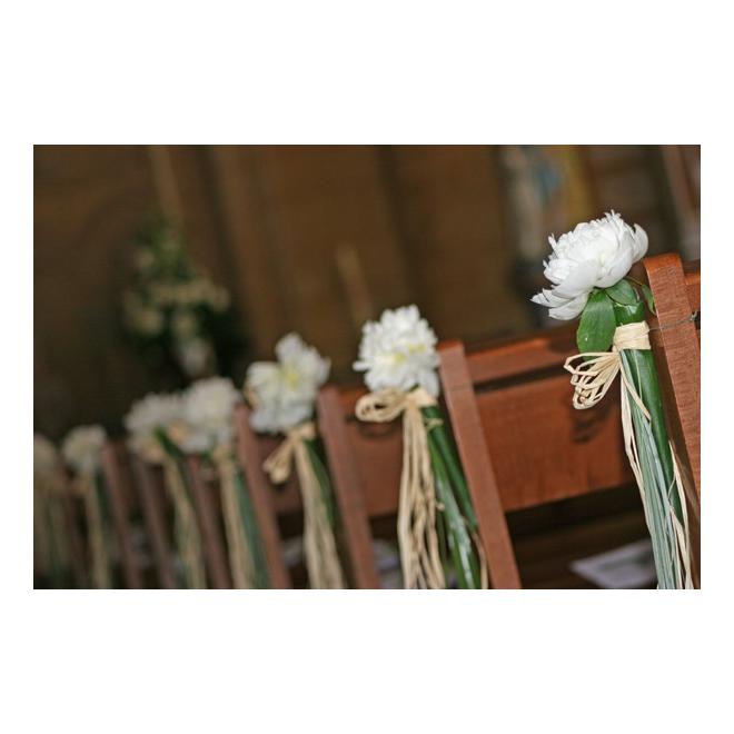 Décoration d'église 61