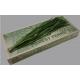 Typha - livraison feuillages - France Fleurs