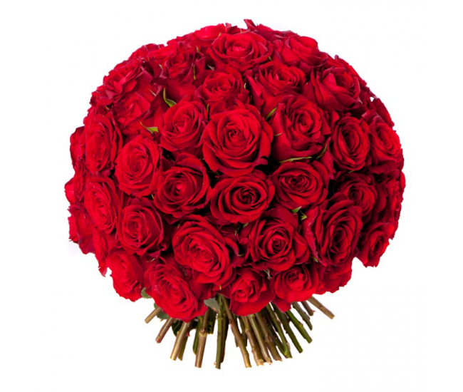 Bouquet saint valentin 101 roses rouges france fleurs for Bouquet a offrir