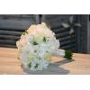 Bouquet de mariée 90