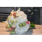Bouquet de mariée 89