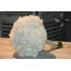 Bouquet de mariée 92