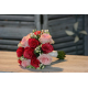 Bouquet de mariée 93