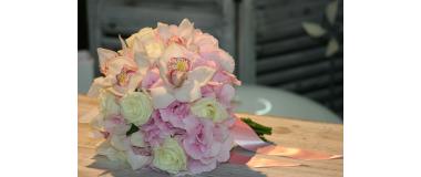 Bouquet de mariée 94