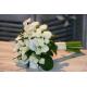 Bouquet de mariée 95