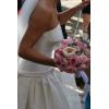 Bouquet de mariée 96
