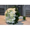 Bouquet de mariée 97