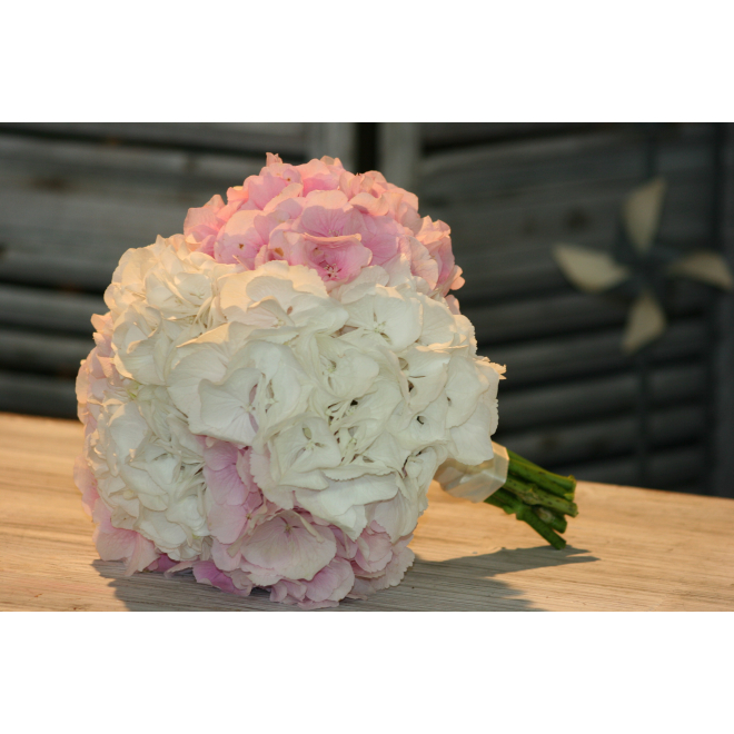 Bouquet de mariée 98