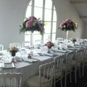 Centre de table 241