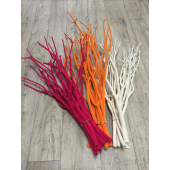 Mitsumata petit (10 branches)