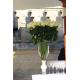 Bouquet de roses avalanches pour composition de buffet - France Fleurs