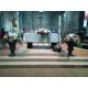 Décoration d'église 98