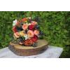 Bouquet de mariée 112