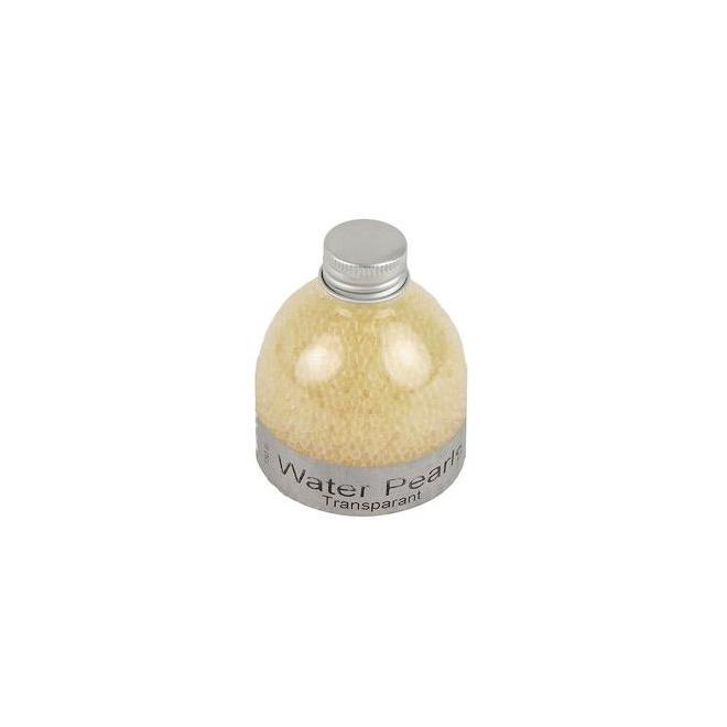 Perles d'eau transparentes (150 ml)