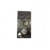 Guirlande LED Etanche