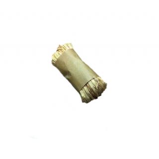 Rafia naturel (50 grammes)