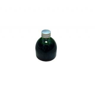 Colorant pour eau des vases (150 ml)