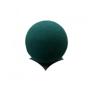 Boule mousse mouillable (12cm)