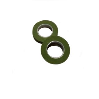 Rouleau Floratape (2 pièces)