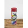 Spray rouge (400mL)