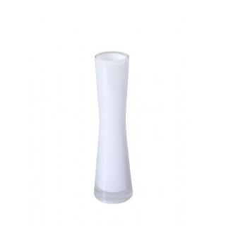 Vase solaflore blanc