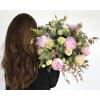 Bouquet Lisa