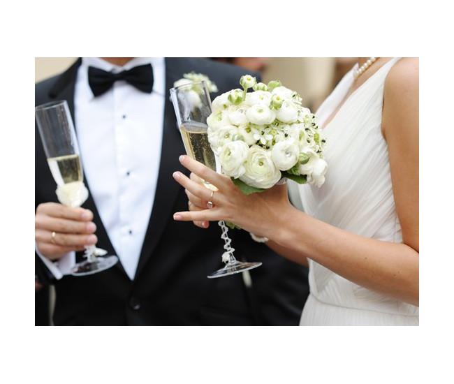 bouquet de mari e renoncules achat bouquet de mari e en ligne france fleurs. Black Bedroom Furniture Sets. Home Design Ideas