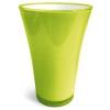 Vase fizzy petit vert