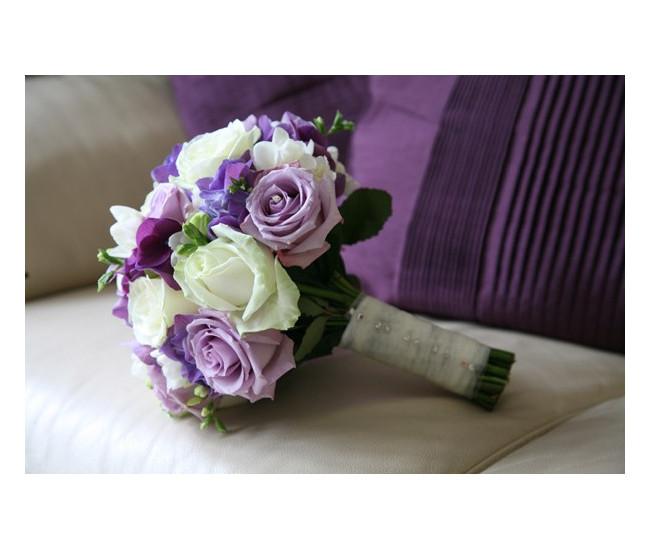 achat bouquet de mari e en ligne bouquet de mari e joli. Black Bedroom Furniture Sets. Home Design Ideas