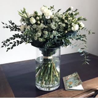 Bouquet Himalaya