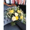 Bouquet Porto-Vecchio