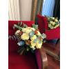 Bouquet Prague