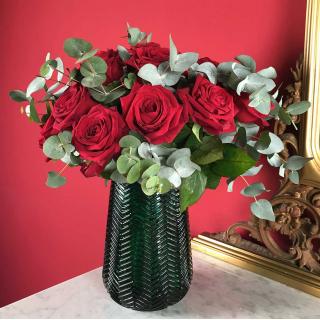 Bouquet Montmartre