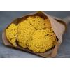 Achillée séchée jaune (10 tiges)