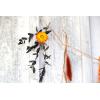 Guirlande de fleurs Eastwick
