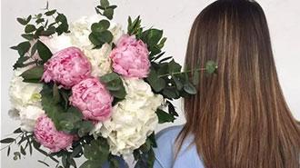 livraison-fleurs-bordeaux