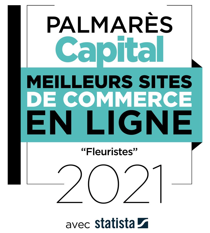 CAPITAL 2021