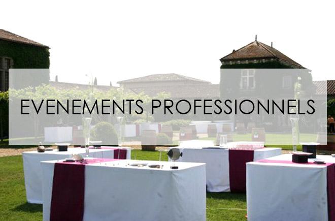 evenement-pro.jpg