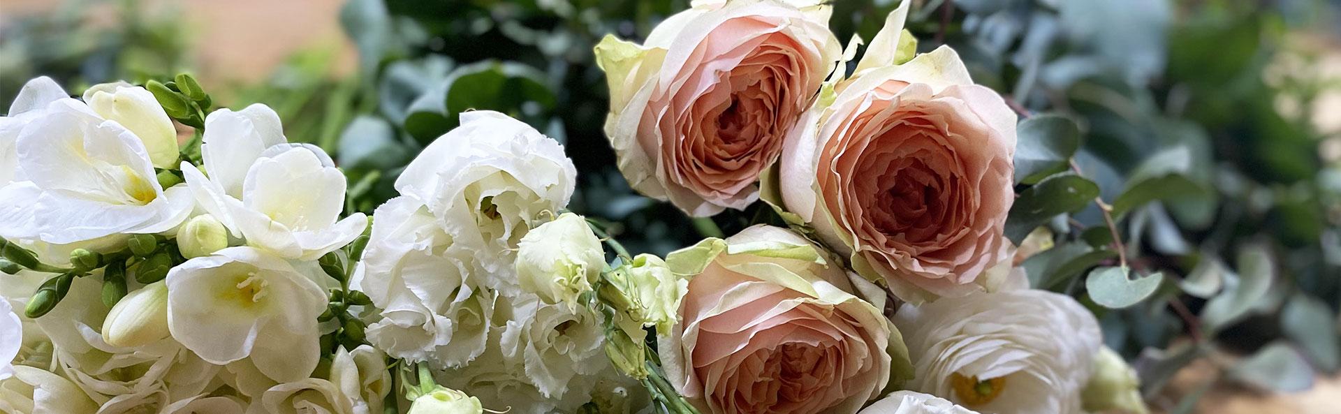 Fleuriste