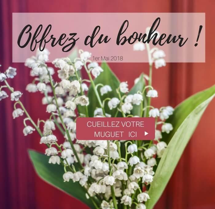 livraison gratuite de fleurs et bouquets france fleurs. Black Bedroom Furniture Sets. Home Design Ideas
