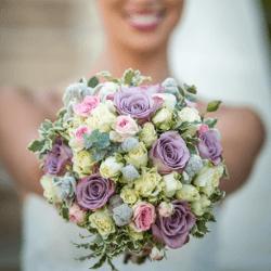 Livraison De Fleurs Coupees Et Bouquets De Fleurs En 24h